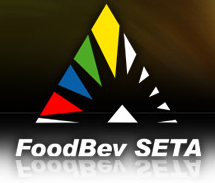 Foodbev