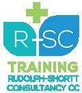 R-SC Training